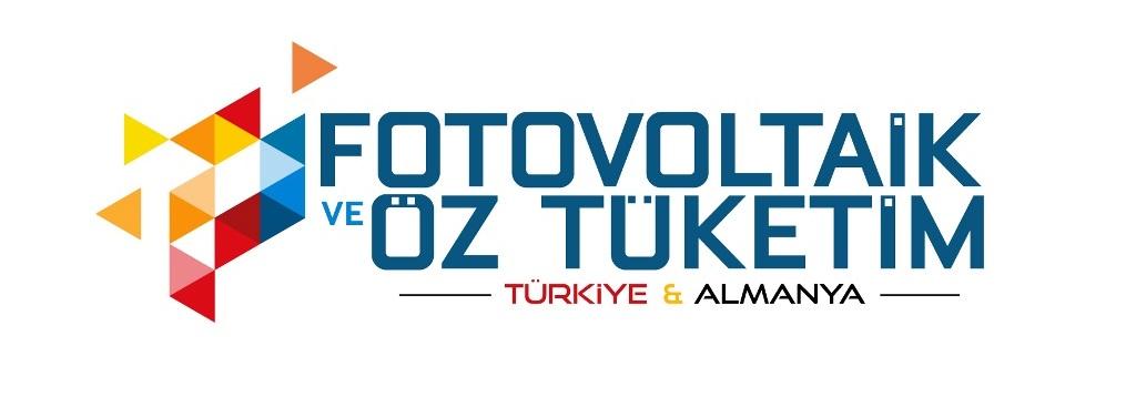 www.pv-turkiye.com